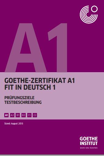 Fit In Deutsch 1 экзамен для молодёжи немецкий онлайн по скайпу